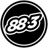 Master Pasha & Haifa 883 Centreforce Radio DAB+ 1hour set