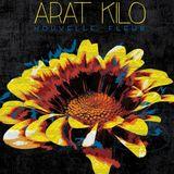 06/06/2017 - ♫ Soundcheck ♫ - Arat Kilo