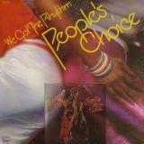 People's Choice by FKC (We Got The Rhythm Vs Boogie Down Usa)