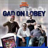 Team Lobey Mix Medley 2016 - Ft. DJ Master Mix (Michel Martelly Kompa Dat7 Zouk Kizomba 5Lan Carimi