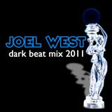 dark beat mix 2011