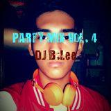 Party Mix Vol. 4