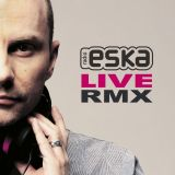 Eska Live RMX 14.12.2013