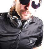 Hugo Bass LIVE @ Eclipse Night Club - House Session (2012-07-14)