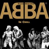 Abba In Chill