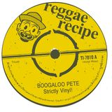 Reggae Recipe Ep.5  The New Generation of Skinhead Reggae