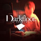 Darkfloor In Session 052 + C Mantle