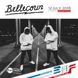 Bellecour - ElectroBeach Festival 2018