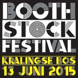LUCIEN FOORT LIVE FROM BOOTHSTOCK 2015