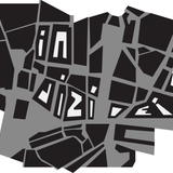 Cidades in dizíveis - Rem Koolhaas