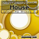Nightvision House Vol.06 CD 1