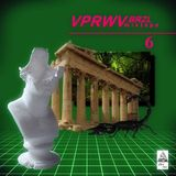 VAPORWAVE BRAZIL MIXTAPE 6 /// Mixed By  //\\RMANDO \\//ERMANI