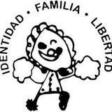 Delia Giovanola en Identidad en construcción, el programa de Abuelas de Plaza de Mayo.