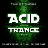 Acid-Trance Mix