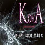 KovA - Nine Inch Nails