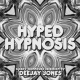 Hyped Hypnosis