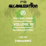 Globalization Sessions Ep. 36 (03.05.18) w/ Trip Eazy LA
