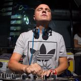 CHUMI DJ presenta YESTERDAY PRIMER ANIVERSARIO