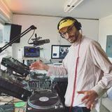 Joakim @ The Lot Radio 04:12:2017 : 90s Electronica