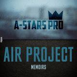 "Air Project "" Memoirs "" (Original Mix)"