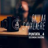 THE MAGIC SUGARCUBE stagione 2 PUNTATA|4| 3/1/2019 (Feat. Giulia Cavaliere)