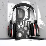 DJ VINZ'15 EDM mix