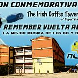 Dj Noise - Sesion conmemorativa Remember Vuelta al Cole @ The Irish Coffee Tavern