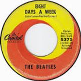 Beatles and Friends: Forgotten Songs
