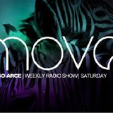 Yall Gonna Move! Set For Move w/ Diego Arce