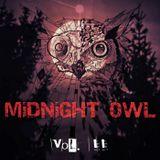 MiDNiGHT OWL Vol.II