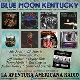 153- Blue Moon Kentucky (7 Octubre 2018)