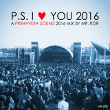 P.S. I Love You 2016