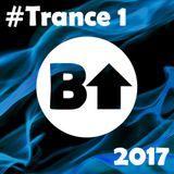 I'm Better #Trance 1