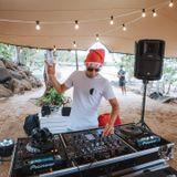 Boris Brejcha - DJ Mix Number 07 - 24-DEC-2018
