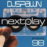 NEXTPlay 98