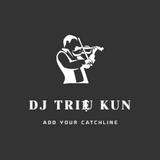 Việt Mix - Anh Chỉ Biết Câm Nín Nghe Tiếng Em Khóc (FULL HD) - Triệu Kun