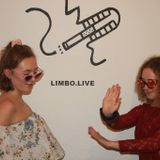 Limbo Radio: Groove Thing 10th December 2016