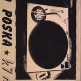 Dj Poska - What's The Flavor Vol 1