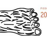 p&c podcast: no. 20 (originally published April 25, 2013).
