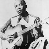 Delta Blues legends Part 3