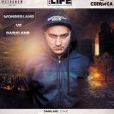 Jackob Rocksonn @ Trance Your Life Warszawa[Darkland Stage] 03.06.2017