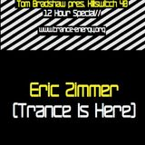 Eric Zimmer - Killswitch 40 (12 Hour Special)  006