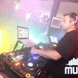 Musik @ Thompsons feat. Gleave Dobbin 16-6-13