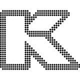 Knowledge Magazine Mix
