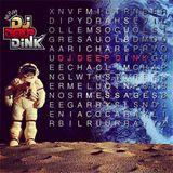 Dj DeepDink - Subliminal Messages (Klown Mix)
