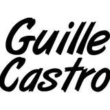 Guille Castro - November 2012