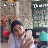 ViNa House  - Thê Tử & Buồn Lắm Em Ơi - [ Vocal Hương Ly ] - Lú Như Con Cú - #TE DEEJAY MIX