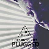 UntzPlugged Progressive
