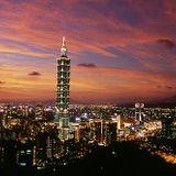 KASIL Taipei Nights
