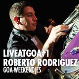 Roberto Rodriguez | GOA